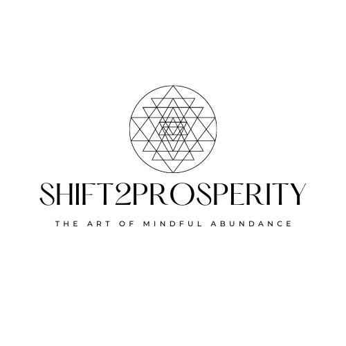 Shift 2 Prosperity